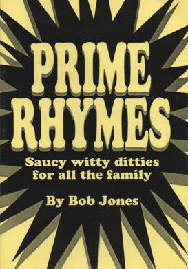 Prime Rhymes front cover.jpeg
